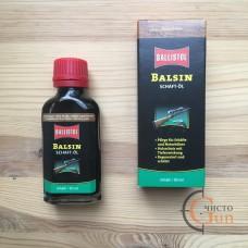 Balsin Schaftol (тёмно-коричневый)