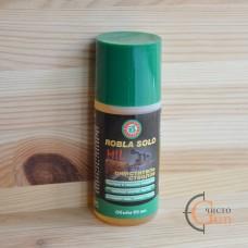 Средство для чистки ствола Robla-Solo MIL