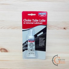 Смазка для чоков Birchwood Casey Choke Tube Lube