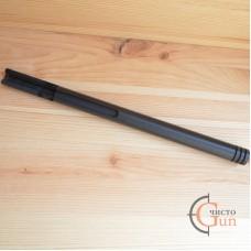 Направляющая Bore Tech Bore Guide для Marlin, Remington 541 22LR