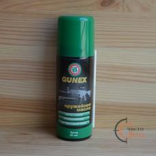 Масло Gunex оружейное (50 мл)