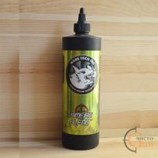 Bore Tech RimFire Blend для чистки мелкашки 473 мл
