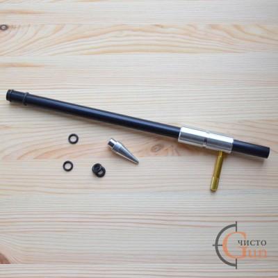 Направляющая втулка Dewey ABS-3S калибр от .30 до 8 мм