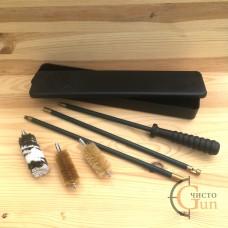 Набор Megaline для чистки ружья (12 калибр)