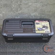 MTM Tactical Range Box с держателем для AR-15