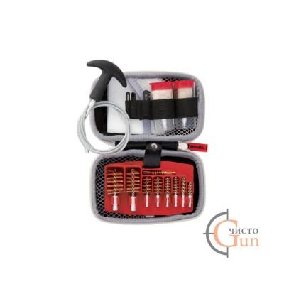 Набор для чистки Real Avid Gun Boss Universal Cleaning Kit