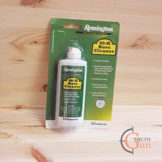 Средство для чистки Remington 40-X Bore Cleaner