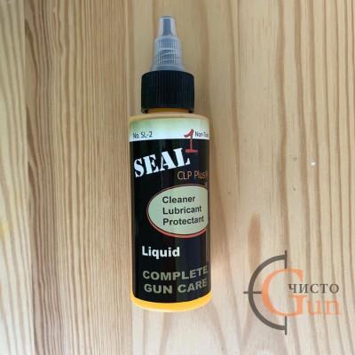 Средство для чистки SEAL1 CLP Plus