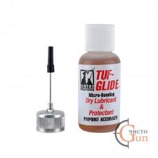 Смазка для ножей и оружия Tuf-Glide