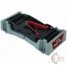 Подставка для чистки оружия Tipton Compact Range Vise складная