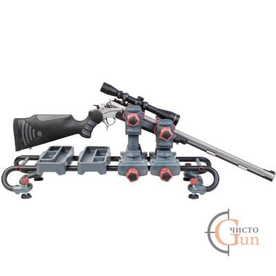 Подставка для чистки оружия Tipton Ultra Gun Vise