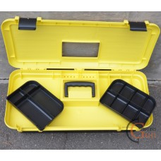 Ящик для чистки оружия GTI Equipment