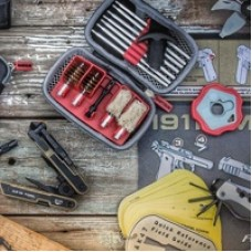 Real Avid наборы для чистки и многоцелевой инструмент