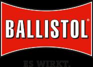 Оружейные масла Klever Ballistol